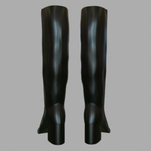 tall-leather-boots-pbr-3d-model-physically-based-rendering-3