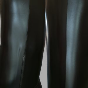 tall-leather-boots-pbr-3d-model-physically-based-rendering-5