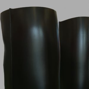 tall-leather-boots-pbr-3d-model-physically-based-rendering-7