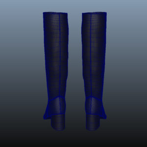tall-leather-boots-pbr-3d-model-physically-based-rendering-wireframe-10