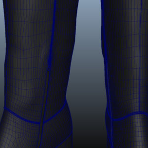 tall-leather-boots-pbr-3d-model-physically-based-rendering-wireframe-12