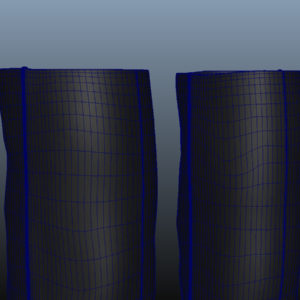 tall-leather-boots-pbr-3d-model-physically-based-rendering-wireframe-14
