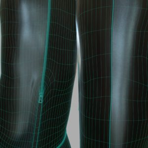 tall-leather-boots-pbr-3d-model-physically-based-rendering-wireframe-5