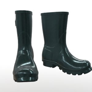 mid-calf-rain-boots-green-pbr-3d-model-physically-based-rendering-2
