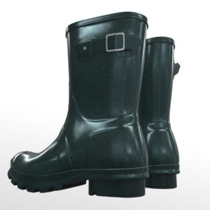 mid-calf-rain-boots-green-pbr-3d-model-physically-based-rendering-6