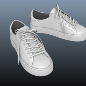 sneakers-white-pbr-3d-model-physically-based-rendering-10