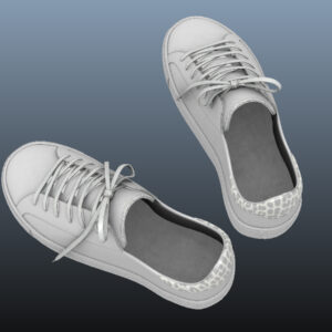 sneakers-white-pbr-3d-model-physically-based-rendering-11