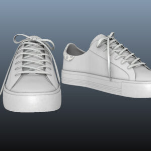 sneakers-white-pbr-3d-model-physically-based-rendering-12