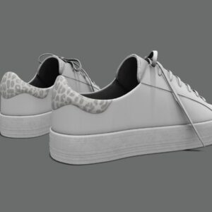 sneakers-white-pbr-3d-model-physically-based-rendering-3