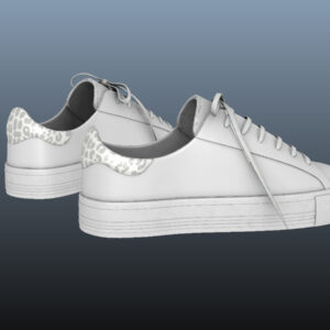 sneakers-white-pbr-3d-model-physically-based-rendering-9