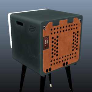 retro-television-set-pbr-3d-model-physically-based-rendering-11