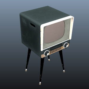 retro-television-set-pbr-3d-model-physically-based-rendering-13