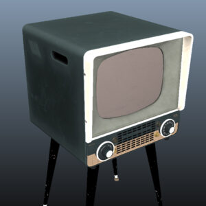 retro-television-set-pbr-3d-model-physically-based-rendering-14