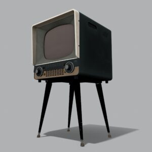 retro-television-set-pbr-3d-model-physically-based-rendering-2