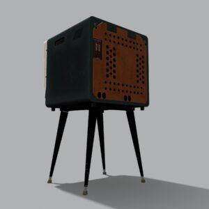retro-television-set-pbr-3d-model-physically-based-rendering-3