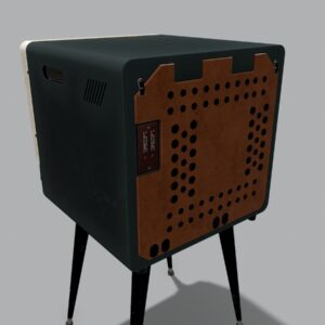 retro-television-set-pbr-3d-model-physically-based-rendering-4