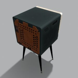 retro-television-set-pbr-3d-model-physically-based-rendering-5