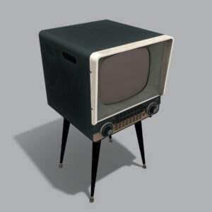 retro-television-set-pbr-3d-model-physically-based-rendering-6