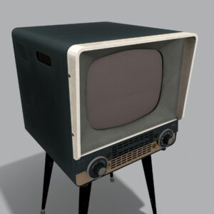 retro-television-set-pbr-3d-model-physically-based-rendering-7