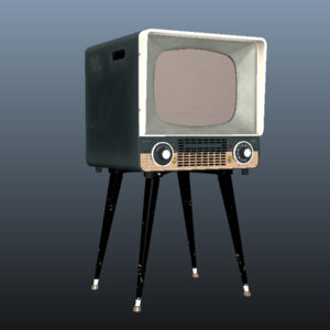 retro-television-set-pbr-3d-model-physically-based-rendering-8