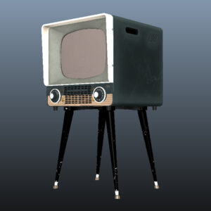 retro-television-set-pbr-3d-model-physically-based-rendering-9