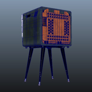 retro-television-set-pbr-3d-model-physically-based-rendering-wireframe-10