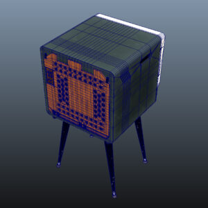 retro-television-set-pbr-3d-model-physically-based-rendering-wireframe-12