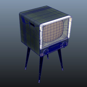 retro-television-set-pbr-3d-model-physically-based-rendering-wireframe-13