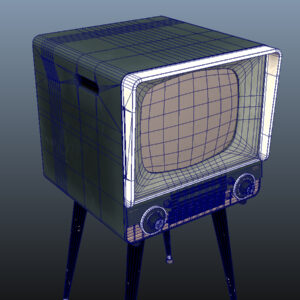 retro-television-set-pbr-3d-model-physically-based-rendering-wireframe-14