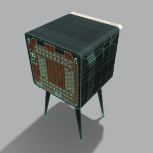retro-television-set-pbr-3d-model-physically-based-rendering-wireframe-5