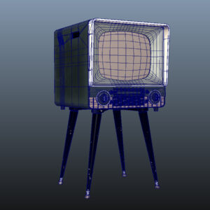retro-television-set-pbr-3d-model-physically-based-rendering-wireframe-8