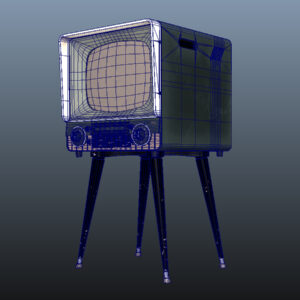 retro-television-set-pbr-3d-model-physically-based-rendering-wireframe-9