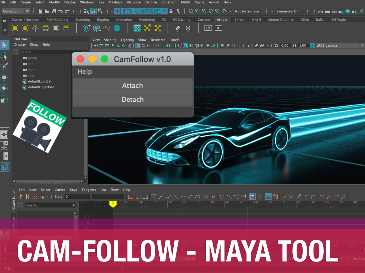 cam-follow-tool-quickly-attach-camera-to-selected-object-in-maya-3dmw_1